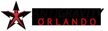 AntiGravity Orlando